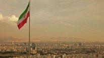 İran iğtişaşlara görə ABŞ-dan 130 milyard dollar kompensasiya almaq niyyətindədir