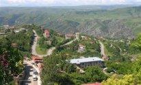 Dağlıq Qarabağın azərbaycanlı icması bəyanat yayıb - Sergey Lavrovun açıqlaması barədə