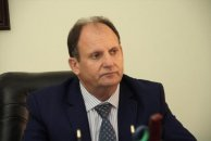 Moldova hökuməti Bakıdakı səfirini geri çağırıb