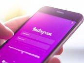 """""""Instagram""""da qeydiyyat zamanı doğum tarixinin göstərilməsi tələb olunacaq"""