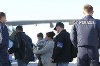 Almaniya deportasiya xərclərini tələb edəcək