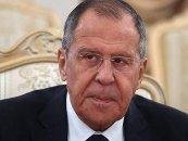 Rusiya XİN rəhbəri Vaşinqtonda ABŞ prezidneti ilə görüşəcək