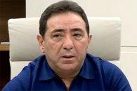 """""""Texnikabank""""ın sabiq rəhbərinin adı yeni qalmaqalda"""