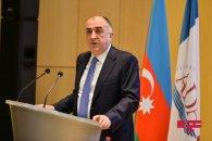 Azərbaycan və Ermənistan XİN başçılarının görüşü bu aya planlaşdırılır