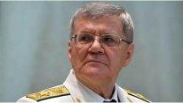 Putin sabiq Baş prokuroru yeni vəzifəyə təyin edib