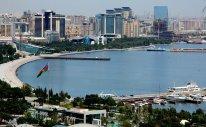 Azərbaycan turizm sahəsində inkişaf edən ölkələr sırasında - REYTİNQ