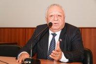 MSK Hüseynbala Mirələmovun seçildiyi dairənin nəticələrini ləğv etdi