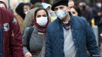 İrandan Azərbaycana koronavirusun keçmə ehtimalı barədə rəsmi açıqlama