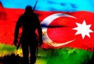 Azərbaycan əsgəri şəhid olub