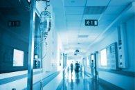 İrandan gələn iki nəfər koronavirusa görə Bakıda xəstəxanaya yerləşdirildi