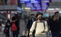 Avropanın daha iki ölkəsində koronavirus aşkarlandı