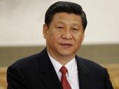 Çin lideri Azərbaycan Prezidentinə məktub yazdı