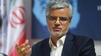 İranda deputat koronavirusa yoluxdu