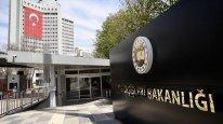 Türkiyə XİN Xocalı faciəsinin 28-ci ildönümü ilə bağlı bəyanat yayıb