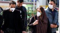 İranda koronavirusdan ölənlərin sayı 19-a çatdı