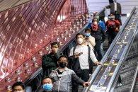 Gürcüstanda koronavirusla bağlı pandemiyaya hazırlıq rejiminə keçilir
