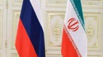 İran vətəndaşlarının Rusiyaya daxil olması məhdudlaşdırılıb