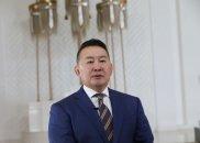 Monqolustan prezidenti koronavirusa görə karantinə alındı