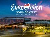 """Koronavirusa görə """"Eurovision""""da problemlər başladı"""