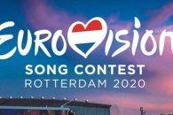 """""""Eurovision – 2020"""" ləğv edilməyəcək"""