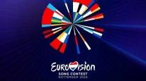 """""""Eurovison 2020"""" koronavirus səbəbilə ləğv edildi  - YENİLƏNİB"""