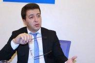 """""""Dialoq fərariləri…"""" - deputatdan """"5-ci kolon"""" haqqında sərt yazı"""