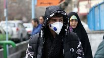 İranda daha 139 nəfər virusdan öldü