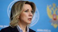 Rusiya Qarabağ münaqişəsi tərəflərini təmkinli olmağa çağırıb