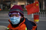 Çində ilk dəfə koronavirusdan ölüm qeydə alınmayıb