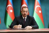 İcbari Tibbi Sığorta üzrə Dövlət Agentliyinə 97 milyon manat ayrıldı