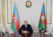 Prezident xüsusi karantin rejiminin nə zaman bitəcəyindən danışdı