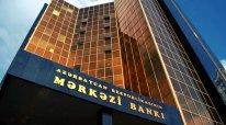 Mərkəzi Bank koronavirusla baglı güzəştləri elan etdi