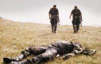 Dağlıq Qarabağda daha bir Ermənistan hərbçisi öldü