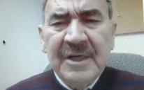 """""""Pıs–pısa"""" cücüsünün hekayəsi""""   – Elşən Musayev yazır…"""