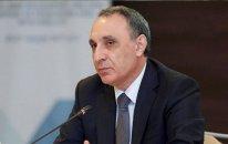 Kamran Əliyevdən daha bir təyinat   - Yeni prokuror kimdir?