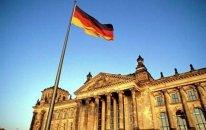 Almaniyada Qarabağın qondarma rejiminin nümayəndəliyinin fəaliyyəti qadağan edildi