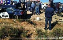 DYP Sumqayıtda 5 nəfərin ölümü ilə bağlı məlumat yaydı - SİYAHI