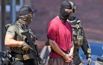 Almaniyada siyasi motivli cinayətlərin sayı artıb