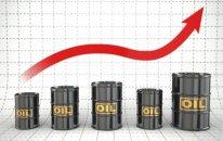 Azərbaycan neftinin qiyməti 36 dollara çatıb