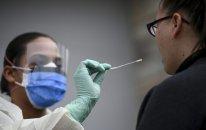 Azərbaycanda koronavirusla bağlı testlərin sayı açıqlandı