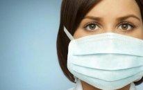 Dünyada koronavirusa yoluxanların sayı 6 milyonu ötdü
