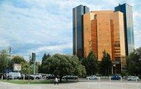 Azərbaycan Mərkəzi Bankı bəzi banklarla iş aparmağa başladı