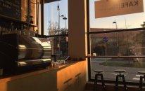 Bakıda karantini pozan kafe sahibi həbs edildi