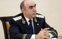 Zakir Qaralovun qardaşına cinayət işi AÇILDI
