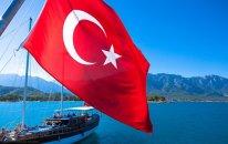 Səfirlik:  Azərbaycan vətəndaşları yayda Türkiyəyə istirahətə gedə biləcəklər