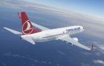 Türkiyə Azərbaycanla hava sərhədini açır