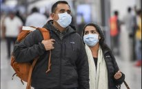 İranda daha 75 nəfər koronavirusdan öldü