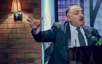 Həkim Bəhram Bağırzadənin hazırkı durumunu açıqladı