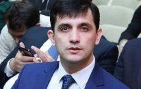 Niyaməddin Orduxanlı:
