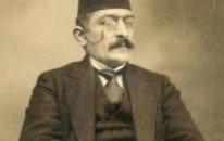 """Qarabağın """"Parisi""""ndə fransız dili sevgisi"""